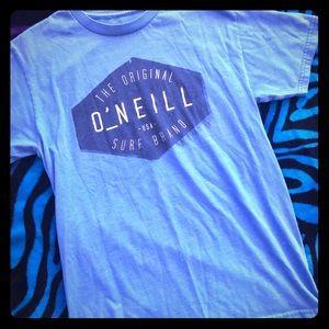 O'Neill shirt🦋🦋